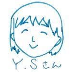 """<span class=""""title"""">インタビュー⑥ Y.Sさん</span>"""